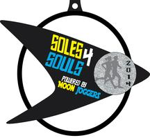 SOLES 4 SOULS 5K, 10K, Half Marathon, Full Marathon -...