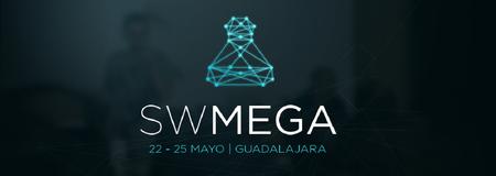 Conferencias Startup Weekend Mega Guadalajara 2014...