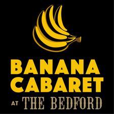Balham Comedy Festival logo