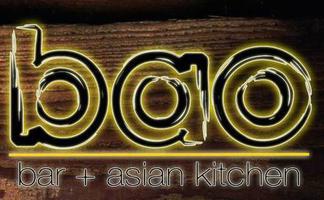 Biz To Biz Networking at Bao Bar + Asian Kitchen -...