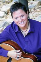 House Concert with Christy Snow
