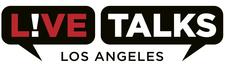 Live Talks Los Angeles logo