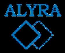 Alyra l'école blockchain logo