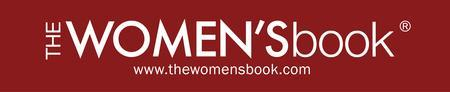 The Women's Book 2014 Columbus Area Release Party...