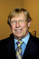 Theodore B. Olson: Reflecting on Prop 8