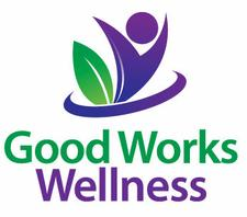 Good Works Wellness Research, LLC logo