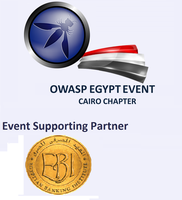 OWASP-Egypt Event (June 2014)