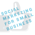 The SBA Presents: E-Commerce & Social Media Marketing