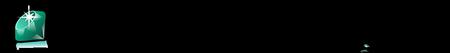 CARA Lyon : Soirée NoEstimate, le 3 juin 2014 à 18h45