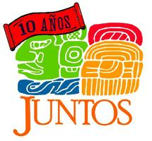 ¡Celebremos JUNTOS! (10º Aniversario/10-Year...