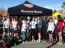 Denver Run Club