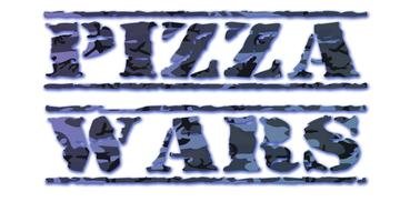 Pizza Wars 2012