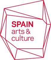 SPAIN arts & culture and the Shakespeare Theatre...