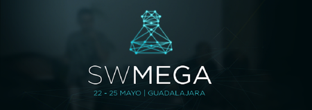 SW Mega GDL ¿Cómo construir un corazón para mi...