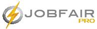 Job Fair Pro logo