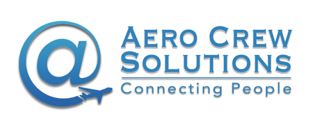 Aero Crew Solutions Pilot Job Fair - DFW - July 25th