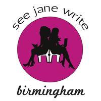 See Jane Write presents The Bloganista Mini-Con