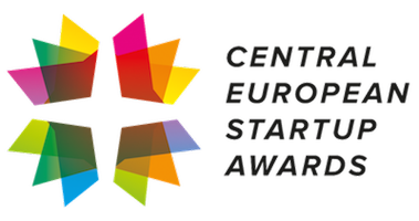 Central European Startup Awards, Grand Finale