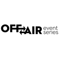 Off-Air Events: Chef Battle Royale