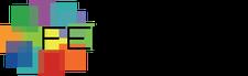 FEDARENE logo