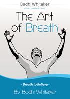 The Art of Breath workshop - Brisbane