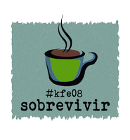 #kfe08 #CNL01 Cornellà de Llobregat Coordina:...