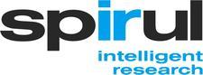 SPIRUL LTD and Bonner & Hindley, on behalf of the Kirklees Music Development Group logo