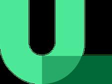 Fundall logo