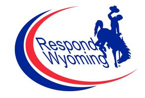 Respond Wyoming  First Responder Training Conference  /...