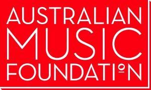 Australian Musicians in Concert
