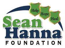 The Sean Hanna Foundation logo