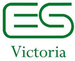 ESA (Vic) 2014 Professional Development Seminar #7...