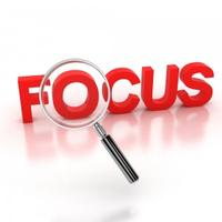 How To Focus and Succeed In Record Time… Every Time