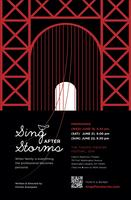 Sing After Storms - Friends, Family, and Fans Discount