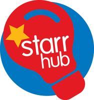 Starr Hub: BN Artist