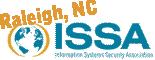 CISSP Review Course 2014