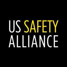 U.S. Safety Alliance, LLC logo
