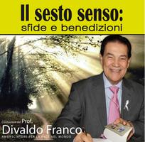 Il sesto senso - 28 Maggio 2014