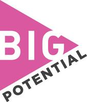 Big Potential - Plymouth