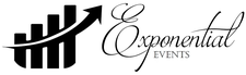 Exponential Events logo