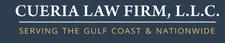 CueriaLawFirmLLC logo
