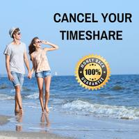 Exit Your Timeshare Contract Workshop - Roanoke,Texas