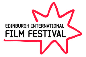 Scottish Film Summit