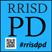 Round Rock ISD New Teacher Orientation