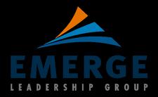 Emerge Leadership Group LLC logo