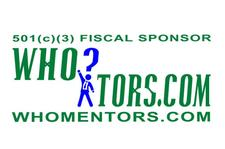 WHOmentors.com, Inc. logo