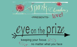 MOPS Area 2 SPARK Leaders Live!