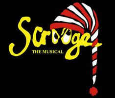 Scrooge the Musical - 2012 - Bay Area Stage...