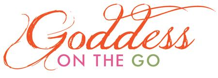 Goddess On The Go LA September 21, 2014