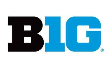 Big Ten Networking Event